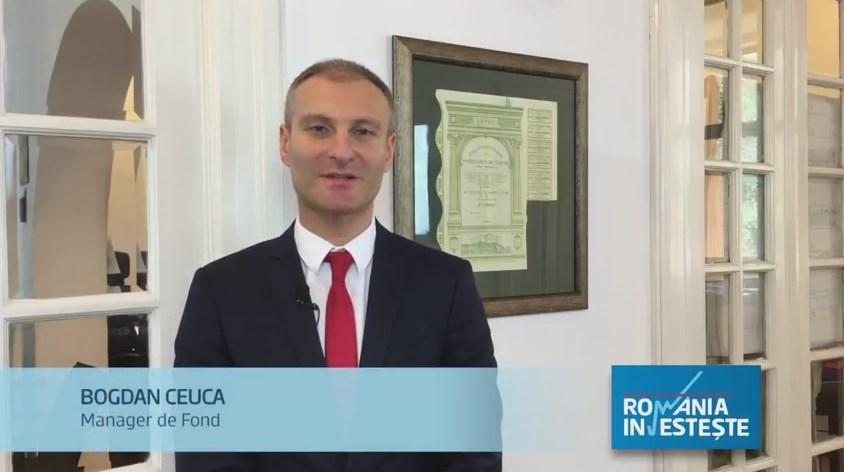 Bogdan Ceuca