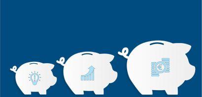 De ce ne este frică de fondurile de investiții?