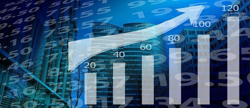 Creștere semnificativă a piețelor emergente