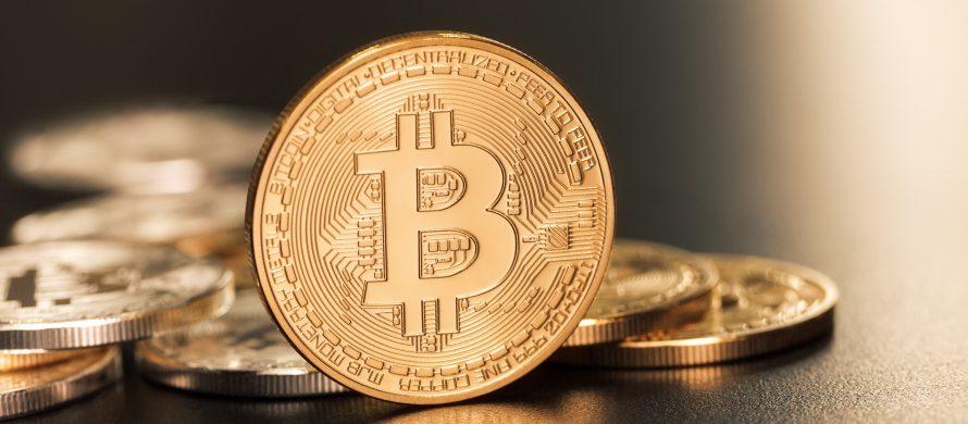 Impactul ecologic devastator al monedei Bitcoin