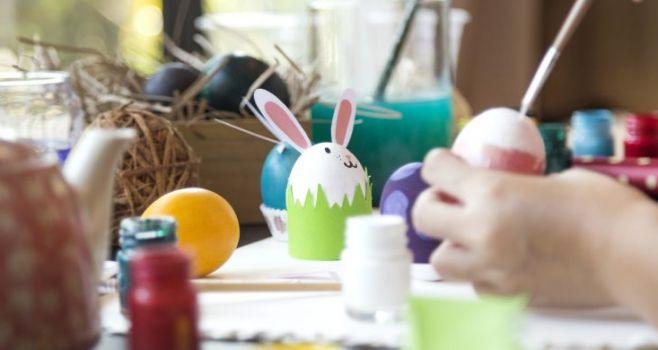 Diversificarea – de ce nu e bine să pui toate ouăle de Paști în același coș!